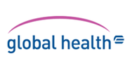 Logo der Foyer Global Health