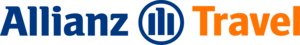 Logo der Allianz Travel