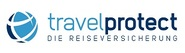 Logo der TravelProtect