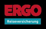 ERGO Reisekrankenversicherung - Produktseite